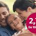 Ponownie 2,7% na koncie oszczędnościowym w Banku Millennium + 400 zł w promocjach