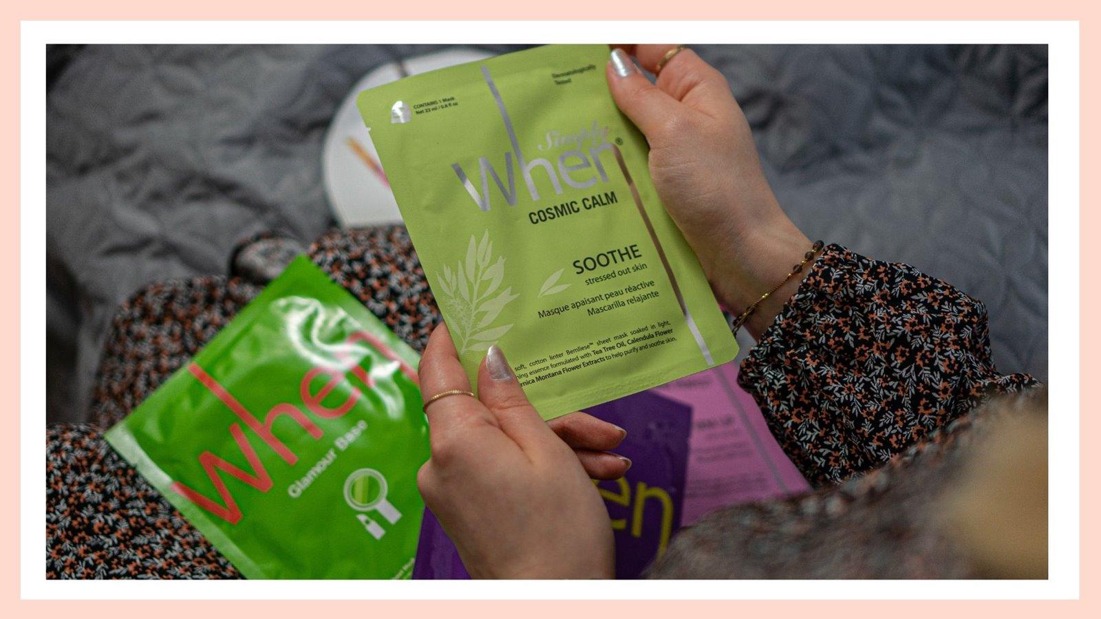 5 Jak używać maseczek w płachcie, jak często stosować, poznaj dobre maseczki w płachcie, jak nakładać błędy porady tipy, tanie naturalne when maski opinie koreańskie do twarzy szyi biustu