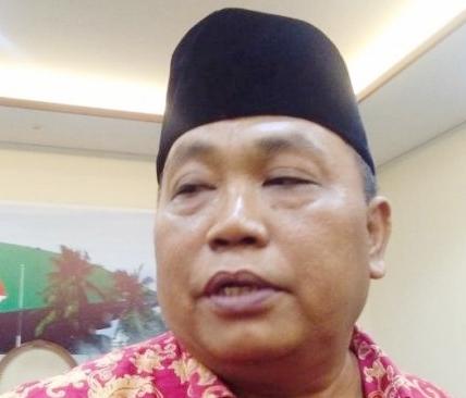 Arief Poyuono : Penyebab Resesi Ekonomi Akibat Tidak Becusnya Gubernur DKI Jakarta Dalam Menangani Covid-19