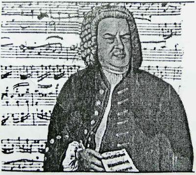gambar-Tokoh-musik-Johan-Sebastian-Bach