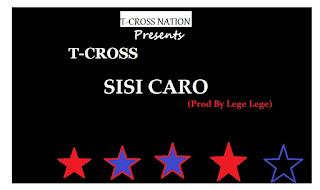 TCross Sisi Caro Music Review