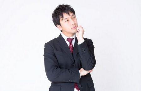 9 Alasan Tepat Untuk Segera Resign Dari Tempat Kerja