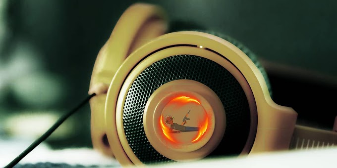 Best Cheap Gaming Headphones for 2020 (Under 1999/-)