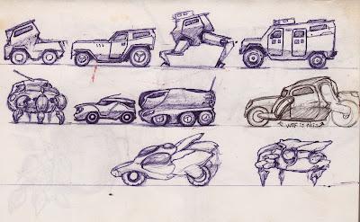 [Image: sketchs_0005.jpg]