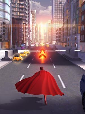 Batman v Superman Who Will Win-2