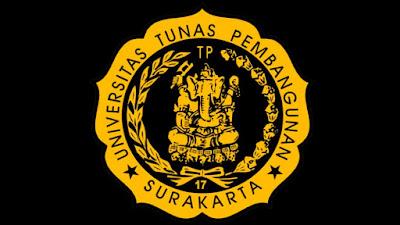 Universitas Swasta di Surakarta Solo l Universitas Tunas Pembangunan