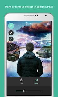 برنامج تعديل الصور والكتابة عليها للاندرويد افضل تطبيقات تعديل الصور للاندرويد