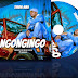 AUDIO | Tunda Man -Ngongingo | Download