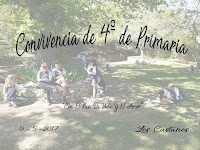 http://www.lapresentacion.com/granada//galeria/pastoral/curso2016-2017/convivencia4primaria