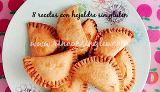 http://www.rinconsinglu.com/2016/04/recetas-con-hojaldre-sin-gluten.html