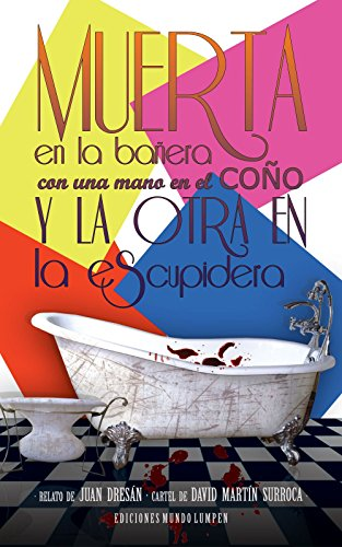 Muerta en la bañera, film