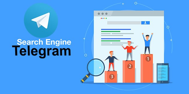 [GIVEAWAY] Telegram Search Engine [Discover The Best Telegram Channels]