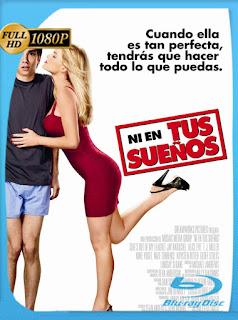 Ni en tus sueños (2010)HD [1080p] Latino [GoogleDrive] SilvestreHD