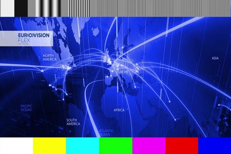 Eutelsat 7 Channel List