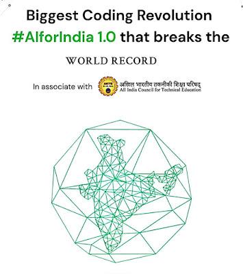 Al for India 1.0