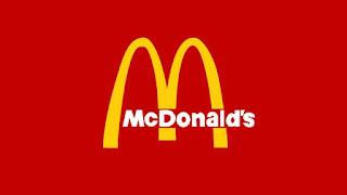 งาน part time Mcdonalds 2559