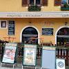 GENPPARI : Hallstatt - Austria, Desain Objek  Wisata Danau Sesuai Kebutuhan Pasar