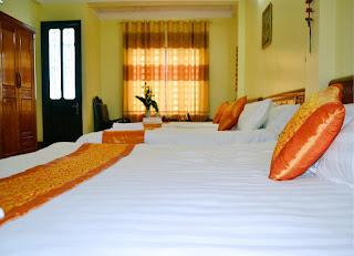 Hieu-Dang-Sapa-Hotel