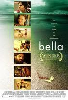 Watch Bella Online Free in HD