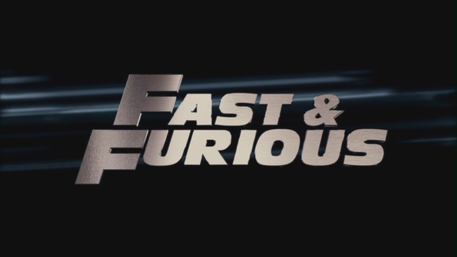 fast and furious cars fast and furious logo. Black Bedroom Furniture Sets. Home Design Ideas