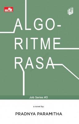 Algoritme Rasa by Pradnya Paramitha Pdf