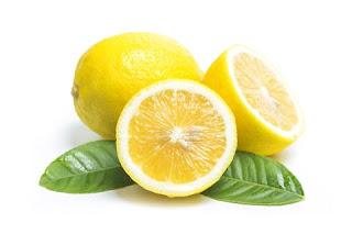 cara membuat masker lidah buaya untuk memutihkan wajah dalam satu minggu dengan lemon