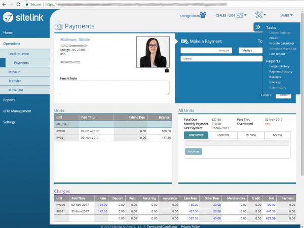 Safelink Data Rooms Software   Business Solutions