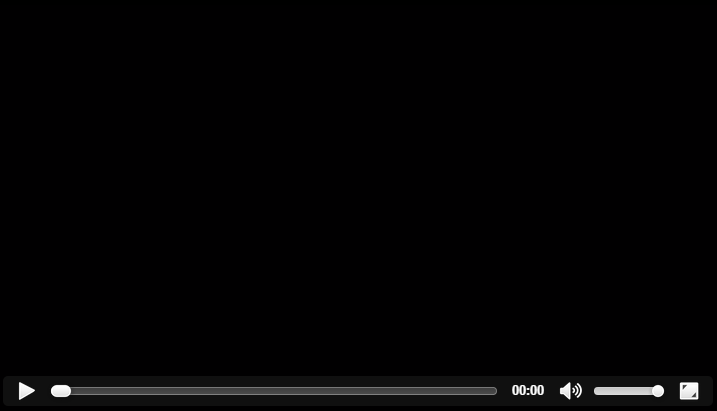 why does youtube videos show black screen