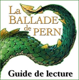 Guide de lecture de la Ballade de Pern