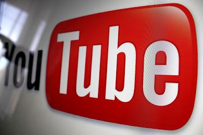 Peraturan Makin Ketat, Youtube Membuat Aturan Baru Tentang Monetasi