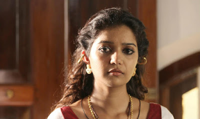 Actress-swathi-reddy