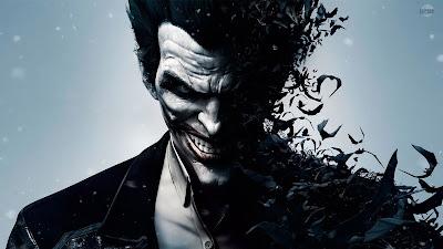 joker wallpaper download