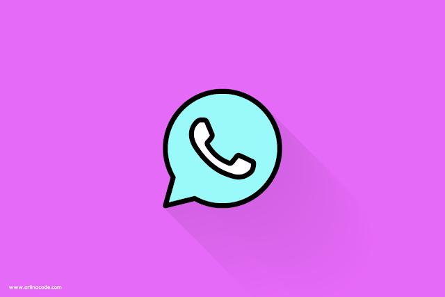 Cara Melihat Pesan WhatsApp yang Telah Dihapus
