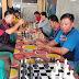 Persatuan Catur Kuda Batuah Kerinci, Selalu Buka Turnamen Persahabatan