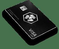 obsidian_crypto_card