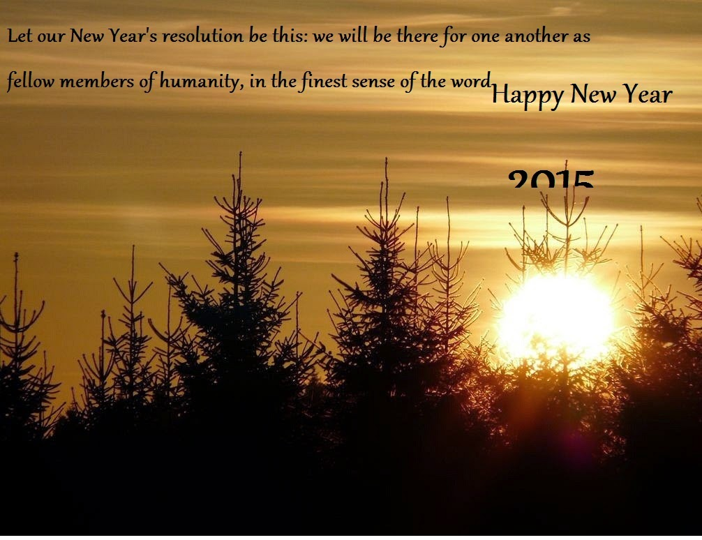 Inspirational quotes nature wallpapers happy new year - Inspirational nature wallpapers ...