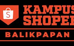 Seller Maju Dan Berkembang Bersama Kampus Shopee Balikpapan