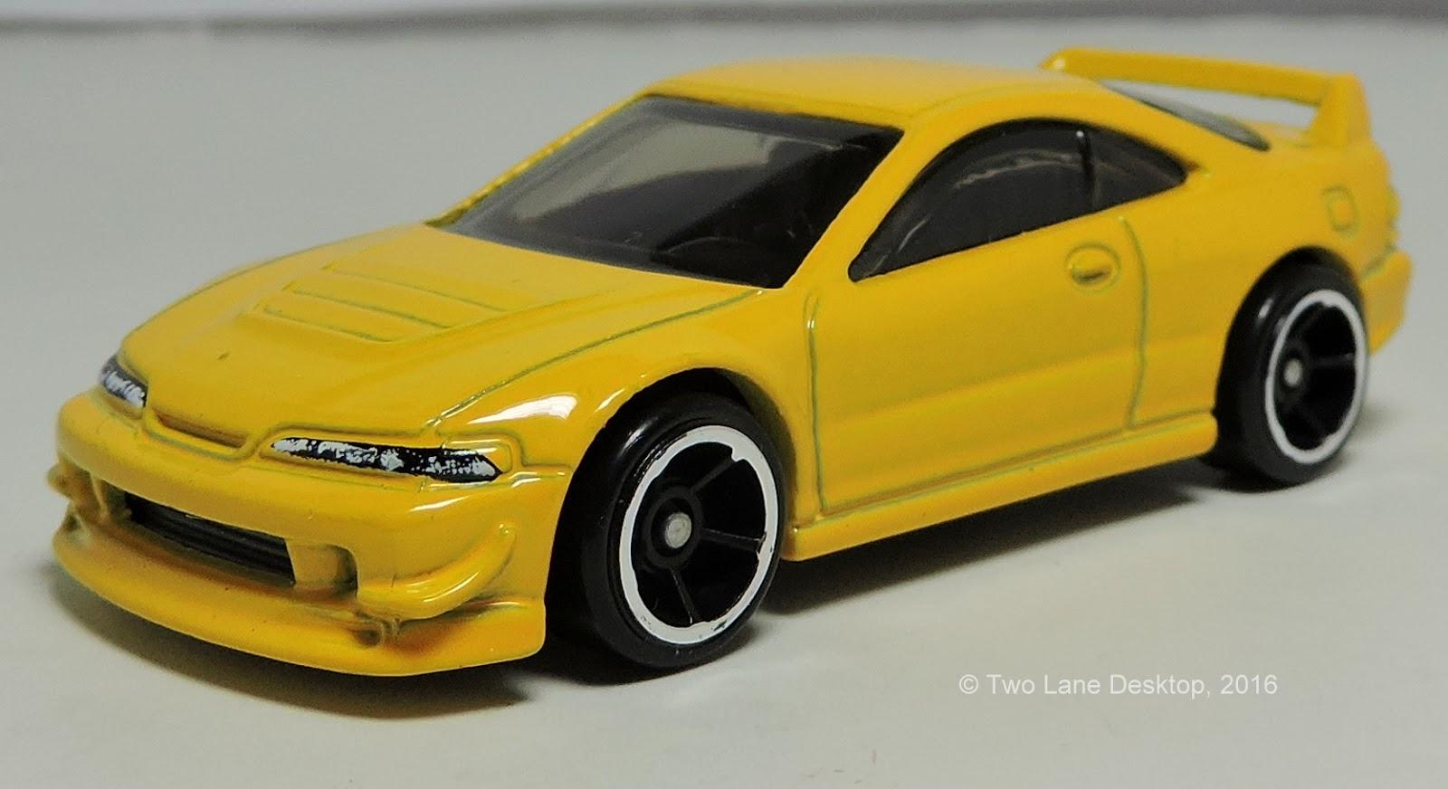 Acura-Integra-GS-R-Coupe-1994-1998-Photo-01 1994 Acura Integra Coupe
