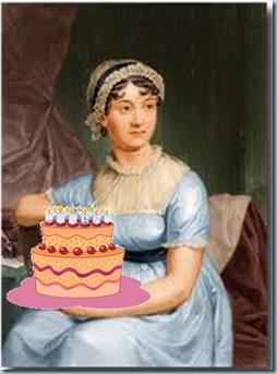Jane Austen Quotes Wallpaper Jane Austen Happy Birthday