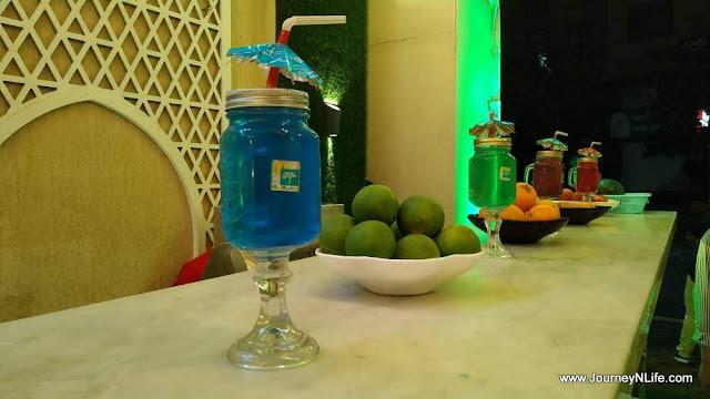 Bhiwandi Darbar Best Restaurant of Kondhwa, Pune