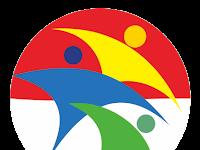FlashBack Prakondisi 19-08-2016 (Komunikasi Sosial)