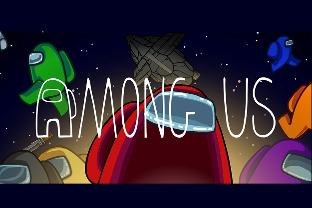 among us free game innersloth android ios