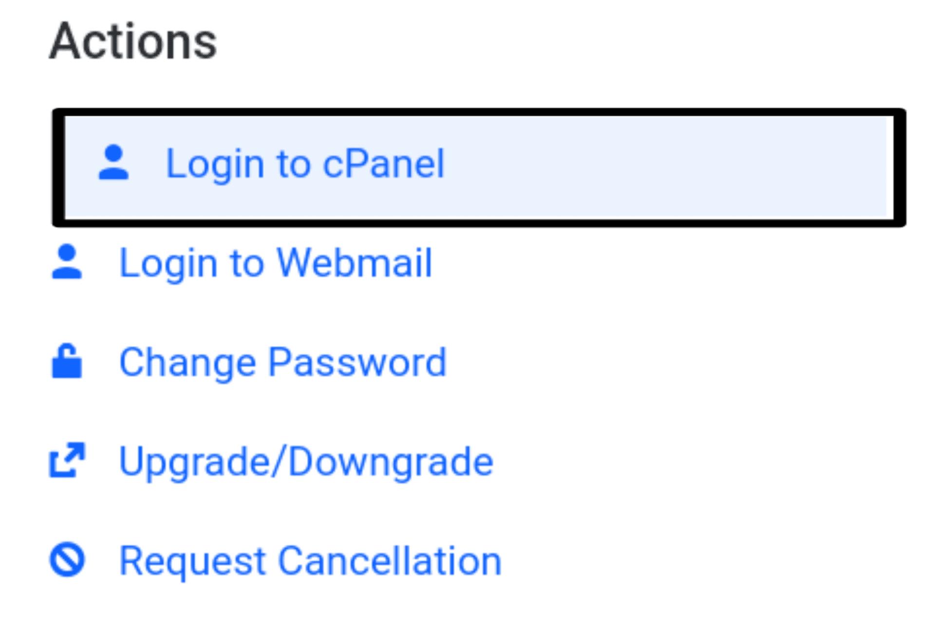 Cara Install SSL di Cpanel Hosting Untuk Keamanan Website