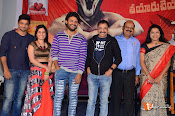 Nenosta Movie Press Meet Stills-thumbnail-4