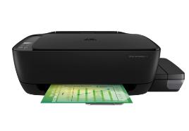 HP Ink Tank Wireless 410 Printer Driver Download