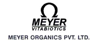 Urgent vacancy at Meyer Organic