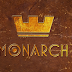 Monarch is targeting a Novel Approach toward revolutionizing Cryptocurrency payment Industry
