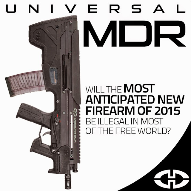 http://www.dtacomlink.com/universal-mdr-and-the-19-inch-barrel/