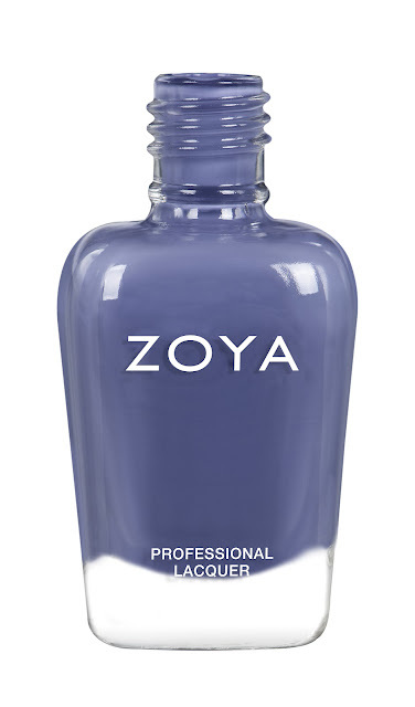 Zoya Austin ZP1102