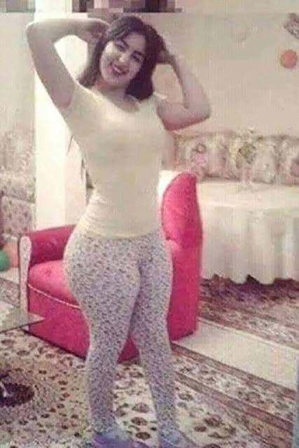 ارقام بنات الخليج والسعودية 2020 صور ارقام بنات واتس اب السعودية والخليج